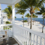 How to Find the Best Beachfront Property for Your Family
