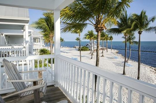 How to Find the Best Beach Front Property for Your Family