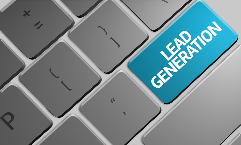 Lead-Generation-for-New-Business