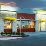 Private Buyers Dominate Net Lease QSR Market