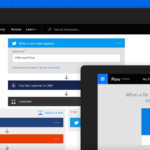 Microsoft launches Android beta version of its Flow automation app