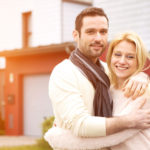 Millenials more likely to tap into their home's equity