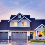 New Home Dream: How to Know When to Build or Buy