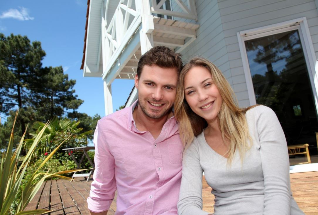 Prepare For Your First House Purchase With These Tips