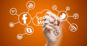 Social Media Marketing Agency Toronto – Benefits Of Social Media Marketing