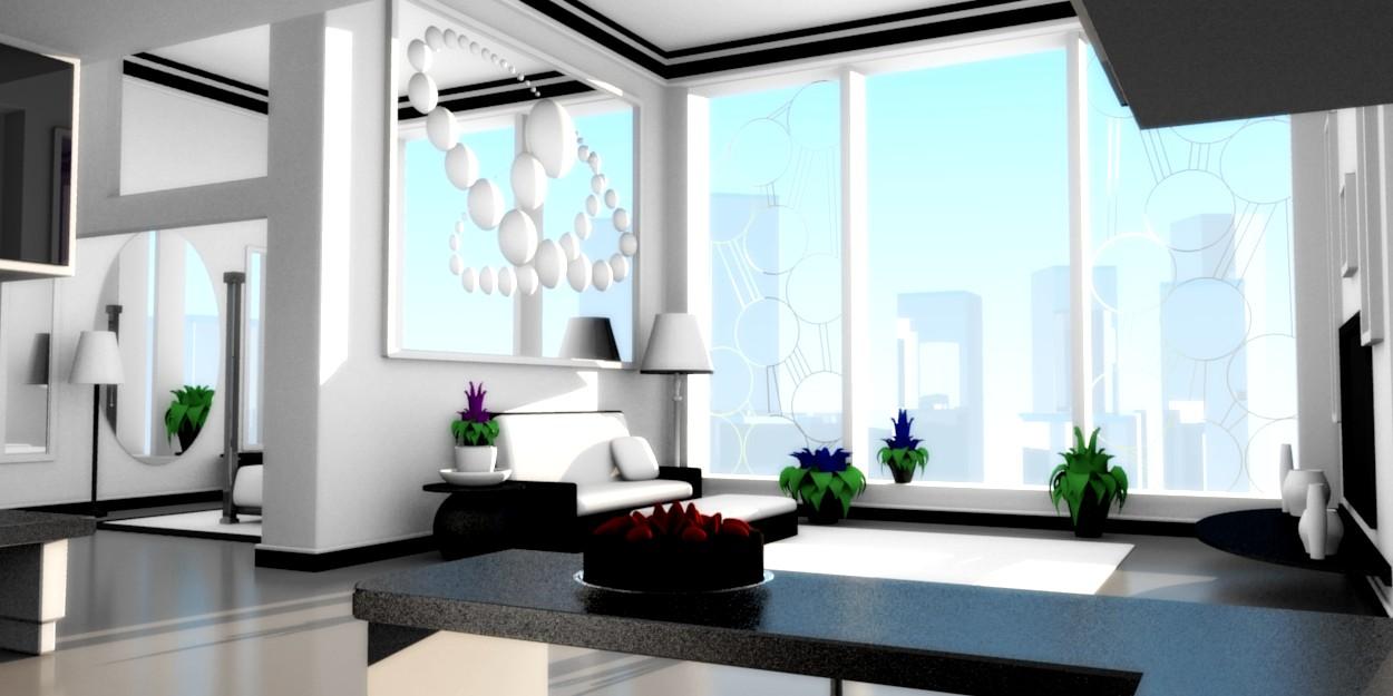dream-apartment-2