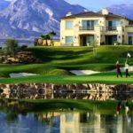 The decline of America's golf course communities