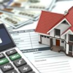 Selling Your House: Breaking Down Your Key Costs and Financial Considerations
