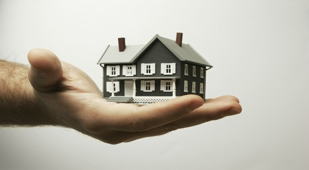 home-loans-India
