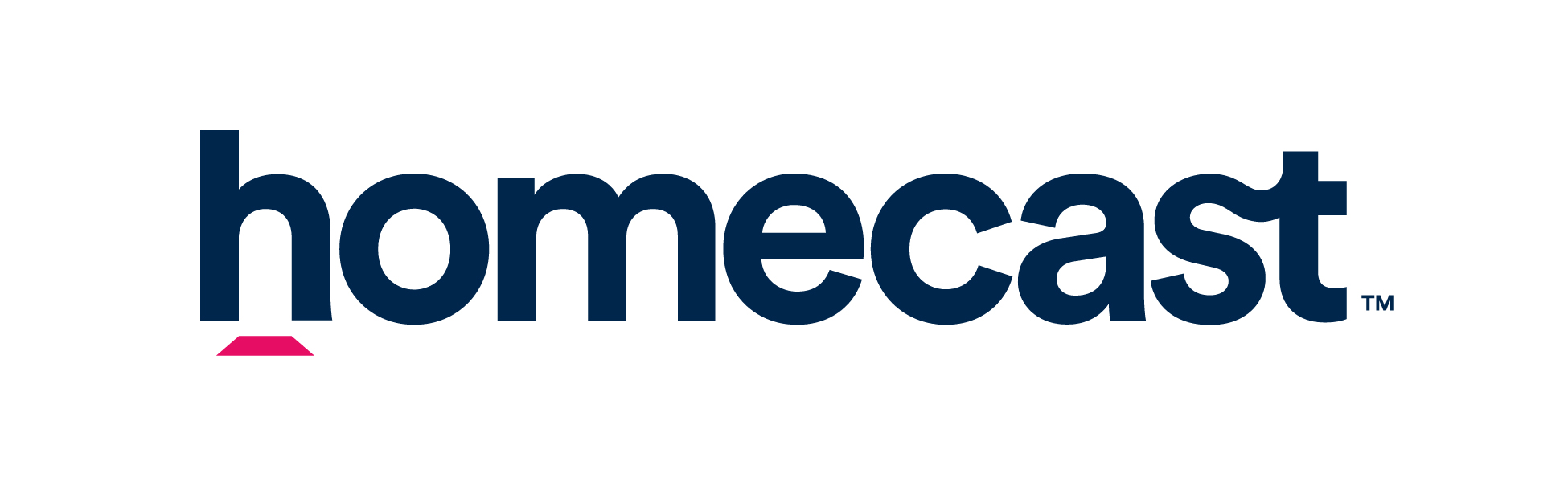 homecast%20tm%20logo