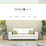 Top 15 Real Estate WordPress Themes for Great Deals in 2016
