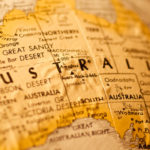 A Business Owner's Guide to Entering The Australian Market