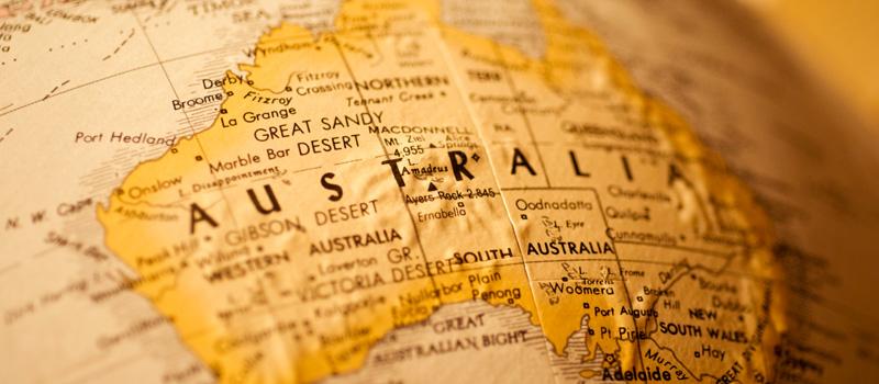 immigration-australia-8