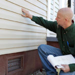 Changes to Arizona Home Inspector Bonding Requirements