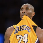 Kobe Bryant invests in real estate tech startups