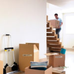 Transition Tricks: How to Make Selling Your House Less of a Hassle