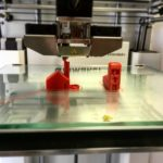 Could 3-D Printing Change the Real Estate Market?