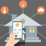 Americans are willing to pay more for a smarter home