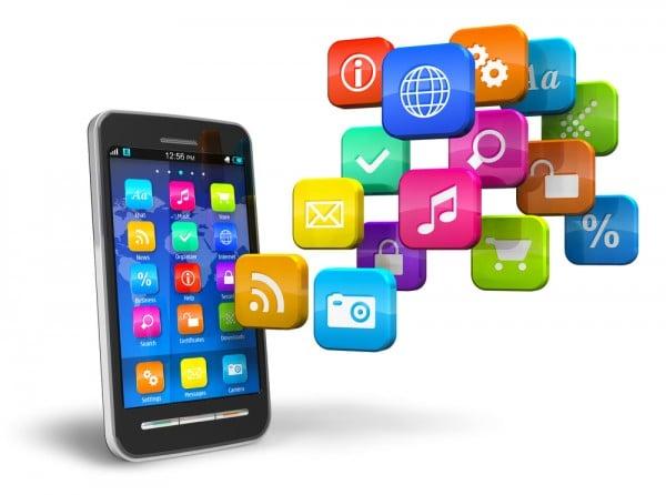 smartphone-shutterstock-600x446