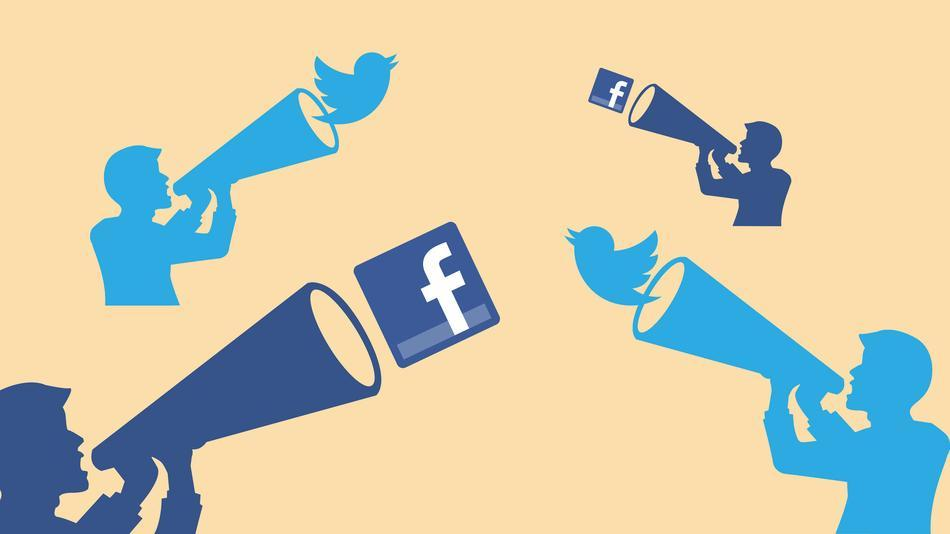 social-media-outreach1