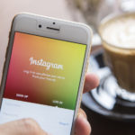 6 Top Real Estate Influencers On Instagram