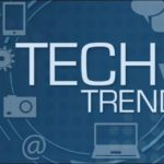 3 tech trends impacting real estate this year