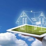 The Impact of the Tech Revolution on the Housing Market