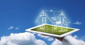 3 Ways Technology is Bringing in New Real Estate Investors