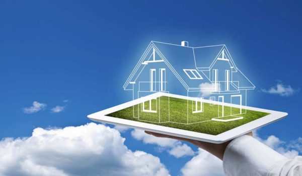 Here's how technology will enhance listings in the near future