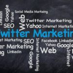 Harnessing the Power of Twitter to Market Your Real Estate Business