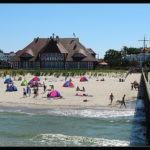 How to Find Out If that Beach Front Property Is Right for You