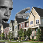 Obama administration makes one last push for affordable housing