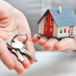 4 Important Property Buying Tips