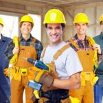 How to Know That You Have Hired the Right Electrical Contractor