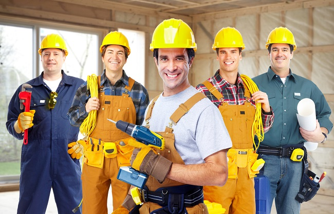 electrical-contractor3