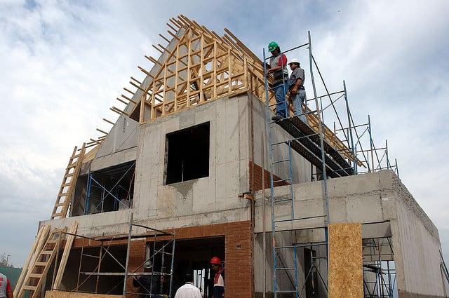 extension-building