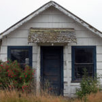 Investing in Highly Discounted Abandoned Houses