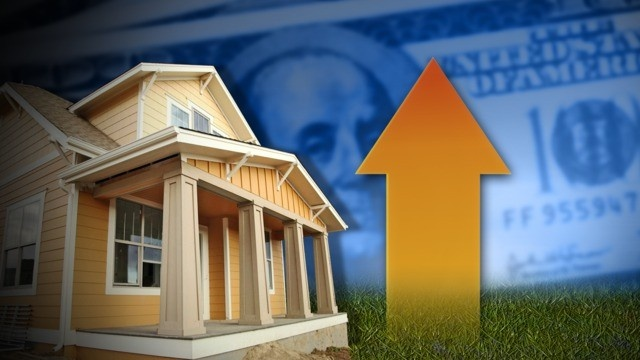 home-prices-up-housing-prices-up-house-money-home-money-jpg