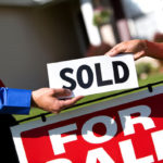 Sure-Fire Selling Strategies: 4 Ways to Get the Most for Your Home