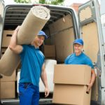 Hiring Movers to Pack for You? Here's What to Expect!