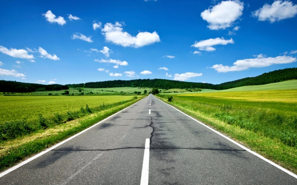 road-to-homeownership