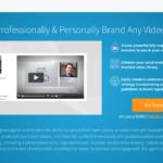 VidBrander makes video marketing easy