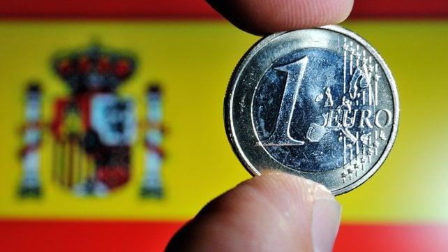 spanish-economy