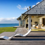 7 Tips for Effectively Selling Your Beach Home This Fall