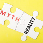 4 home-buying myths you need to dispel