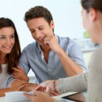 First Time Home Buyer? Proactive Activities To Help You Get Started