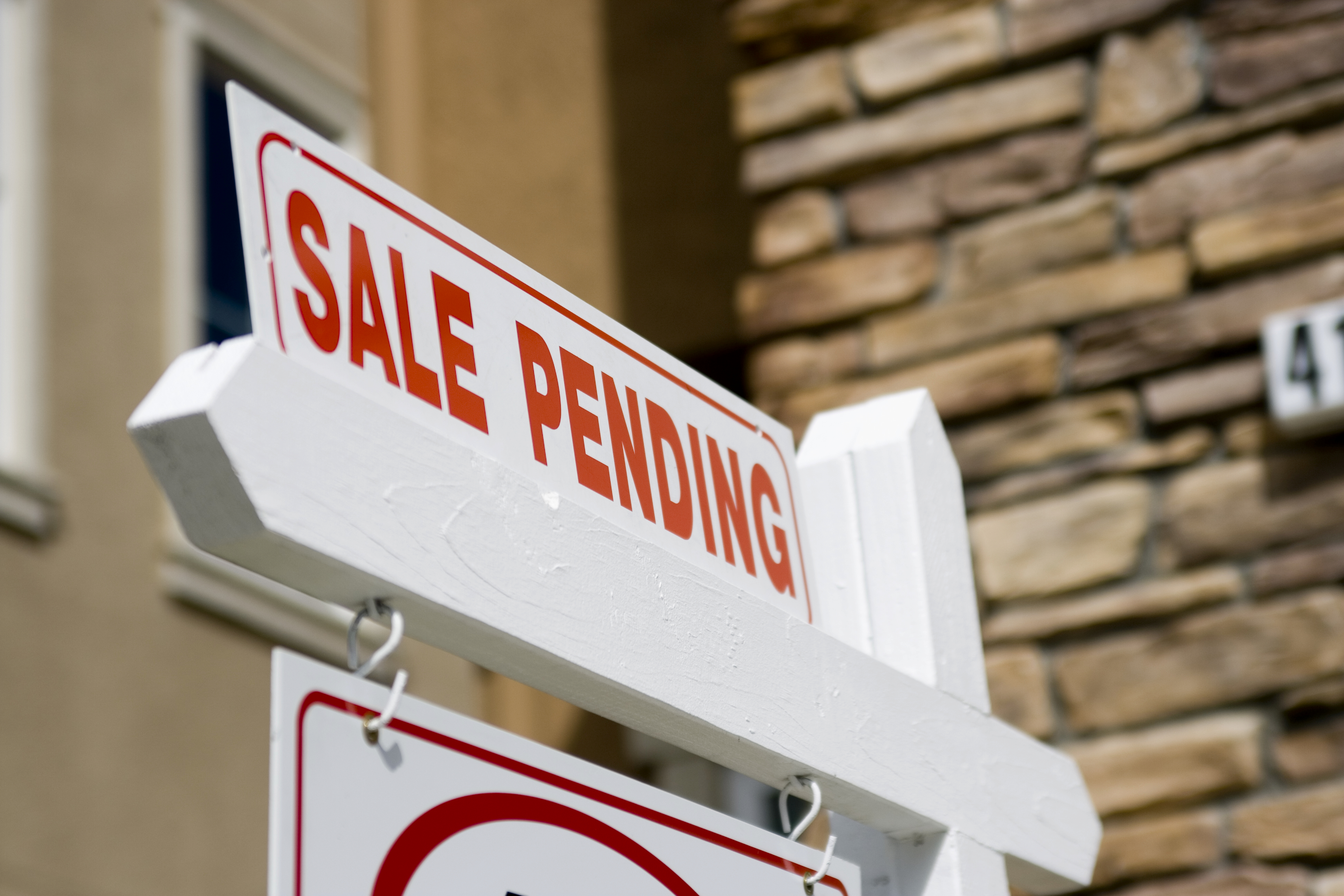 istock_pending-home-sale_large