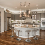 Hot Kitchen Designs Trends to Look for This Year