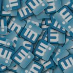 Can LinkedIn Take Care Of Realtor Social Media Alone?