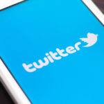 Twitter update enables longer tweets, but 140-character limit remains